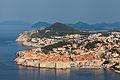 Casco viejo de Dubrovnik, Croacia, 2014-04-14, DD 11.JPG