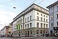 Casinotheater Winterthur an der Stadthausstrasse.jpg