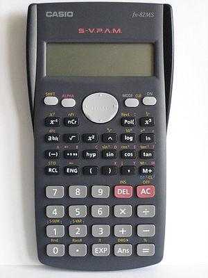 newthouhgts casio fx 82ms calculator to higher versions rh newthoughtzz blogspot com casio scientific calculator fx-82es manual Casio FX Scientific Calculator White