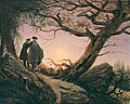 Caspar David Friedrich 045 light.jpg