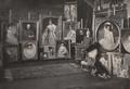 Caspar Ritter in seinem Atelier, 1908.png