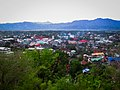 Cassamata Hill overlooking Bangued.jpg