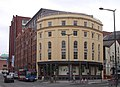 Cassiatelli Building - geograph.org.uk - 333531.jpg