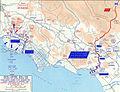 Cassino+Anzio1943JanFeb.jpg