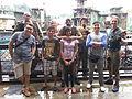 Cast of Waterworld Universal Studios Singapore 1.jpg