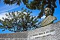 Castanheira de Pera - Portugal (8083545842).jpg