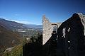 Castel Belfort valley.jpg