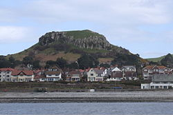 Castell Degannwy 01.JPG