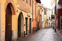 CastellettoSTicino veduta.jpg