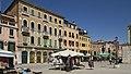 Castello, 30100 Venezia, Italy - panoramio (224).jpg