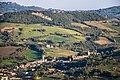 Castello Pallotta - Caldarola 2.jpg