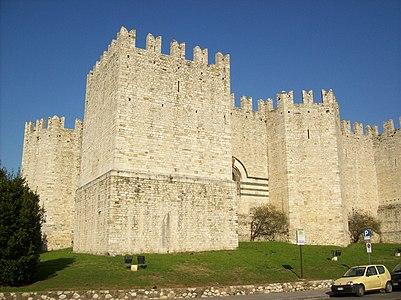 Castello dell'Imperatore - Prato 2.jpg
