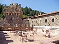 Castello di Amorosa Winery, Napa Valley, California, USA (8555305535).jpg