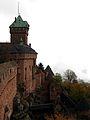 Castello di Haut-Kœnigsbourg (Orschwiller).jpg