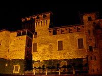 Castello di San Vito.JPG