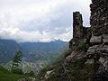 Castello di Suzey abc8.JPG