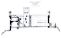 Castello di montalto Nigra fig 60.tiff
