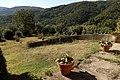 Castello di vinacciano 07 giardini 2.jpg