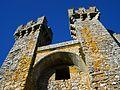 Castelo de Penedono 1.jpg