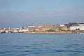 Castelo de Santo Antón na Coruña 11.jpg