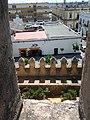 Castillo de San Marcos (20679245485).jpg