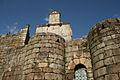 Castillo de los Sarmiento, en Ribadavia (4572530776).jpg