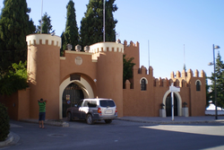 Castillodelachargranada.png