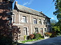 Castle Courtejoie Jemeppe Belgium 2.JPG