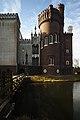 Castle in Kórnik (40279949103).jpg