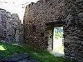 Castle ruin Campell 14.jpg