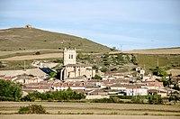 Castrillo-murcia-panoramica-con-ermita-santa-barbara.jpg