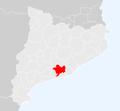 Catalunya Alt Penedès.png