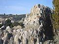 Catalunya en Miniatura-Muntanya de Montserrat.JPG