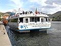 Catamaran Independência, Barcadouro, Pinhão 5.jpg