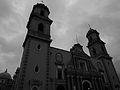 Catedral La Inmaculada Concepción.jpg