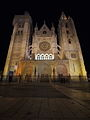 Catedral Leon 20111229.jpg