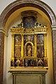 Catedral Tarragona capella Santissim 9883.jpg