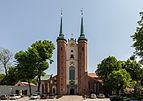 Catedral de Oliwa, Gdansk, Polonia, 2013-05-21, DD 16.jpg