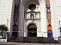 Catedral de San Salvador - panoramio.jpg