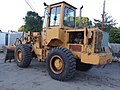 Caterpillar 930 East Burke VT June 2018.jpg