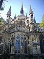 Cathédrale ND de Reims - chevet -10).JPG