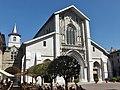 Cathédrale Saint-François de Sales de Chambéry (2013).JPG