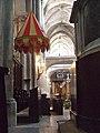 Cathédrale Saint-Just-et-Saint-Pasteur intérieur 1.jpg