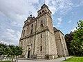 Cathédrale Saint Pierre, photo 1.jpg