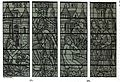 Cathédrale vitrail de la vie de JOb 01253.jpg