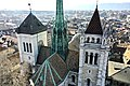 Cathedral of Geneva.jpg
