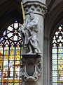 Cathedrale saints-michel-et-gudule105.jpg