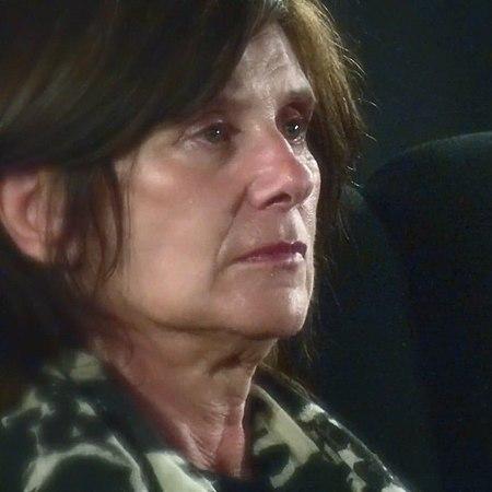 Catherine Breillat (2014).jpg