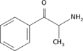 Cathinone.png