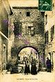 Caumont Porte de Cavaillon.jpg